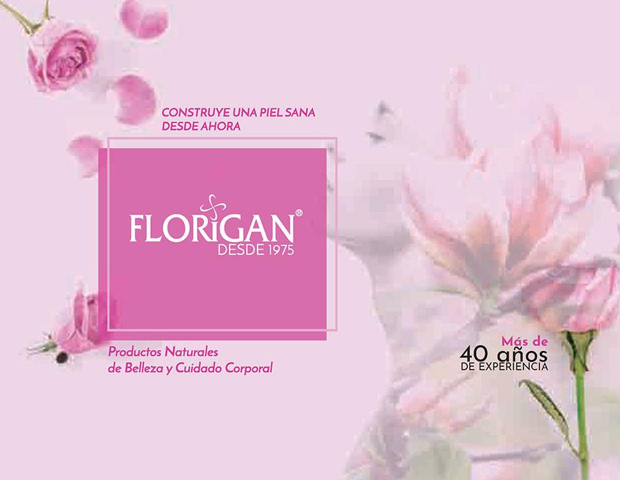 Cat logo pdf florigan for Catalogo pdf